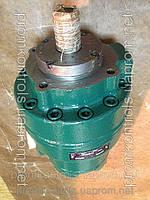 Насосы 5Г12-25М  5Г12-26АМ  8Г12-25М  8Г12-26АМ  12Г12-25М  12Г12-26АМ  18Г12-25М  18Г12-26АМ