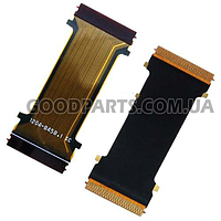 Шлейф для Sony Ericsson F305i, F302, w395