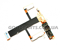 Шлейф камеры для Sony Ericsson W350 high copy