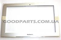 "Рамка экрана для MacBook Air 11"" 2010-2013 годов выпуска"