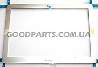 "Рамка экрана для MacBook Air 13"" 2010-2013 годов выпуска"