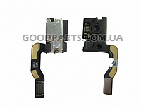 Камера фронтальная для iPad 3 (Оригинал)