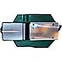 Рубанок электрический DWT HB03-82 (1010 Вт), фото 6
