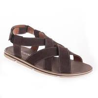 Мужские сандалии летние
