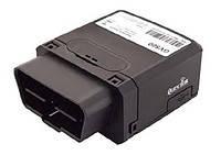 Queclink GV500 автомобильный трекер GPS