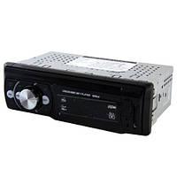 Автомагнитола CDX USB MP3 FM магнитола