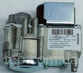 Honeywell VK4100A1036