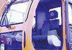 Автокран XCMG-QY130K, фото 2