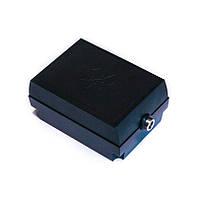 Gosafe G626IA  автомобильный автономный трекер GPS на магните