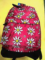 Рюкзак STASR LAD 18, фото 1