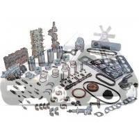 Детали двигателя Ford KA Форд КА 1996-2008