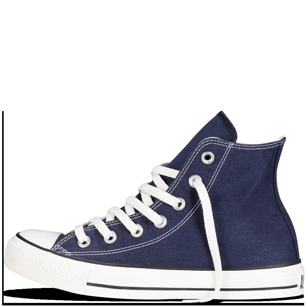 6991416419bb Кеды Converse All Star синие высокие 41-44рр Реплика - Amazonki в Тернополе