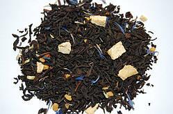 Чай черный Итальянский флер