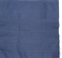 Ткань для вышивки  крестиком и бессером