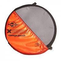 Сумочка для хранения посуды SEA TO SUMMIT X-Series Storage Pouche L