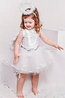 Карнавальный костюм  ангел, ангелочек  прокат