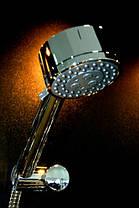 Смеситель для душа Italian Style Bradano IS330BR, фото 2