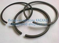 Кольца поршневые компресора D-75.5 mm Икарус