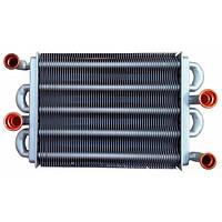 Теплообменник битермический FERROLI Domiproject F24D (турбированная версия) 39837660