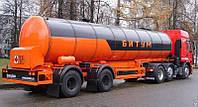 ООО «УКРТРАНСНАФТА ГРУП» предлагает поставки битума дорожного БНД 70/100 (Белорусь)