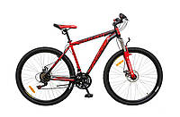 Велосипед Formula 29 ATLANT DD NEW