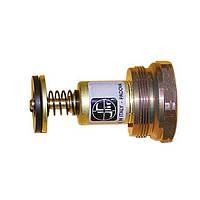 Електромагнитний клапан газовой колонки Beretta Idrabagno Код: S121