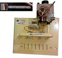 """Газогорелочное устройство для котлов Вестгазконтроль """"ГП-16 М""""   630 EUROSIT(Италия)  кВт 16."""