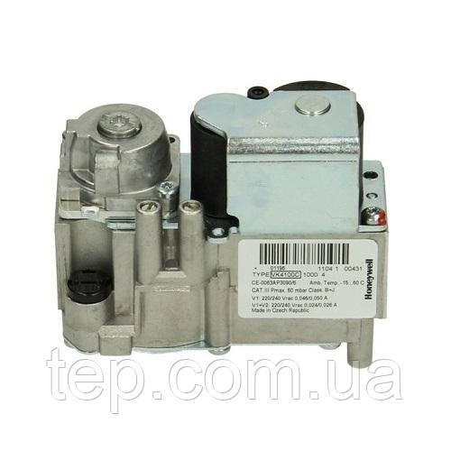 Honeywell VK4105C1066