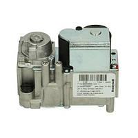 Honeywell VK4100C1000
