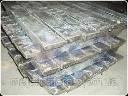 Лом алюминия цена за кг