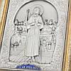 Икона Святая блаженная Ксения Петербургская