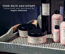 Your Hair Assistant – новая линия продукции от Davines!