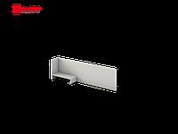 Перегородка для стола Сенс 1336х382х376 мм