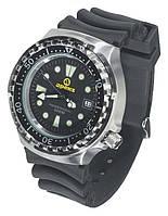 Часы Apeks 200 M S/S