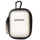 Чехол Arsenal Z02