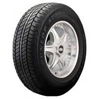 Шини Dunlop Grandtrek AT20 265/65 R17 112S