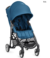 Детская прогулочная коляска Baby Jogger City Mini Zip