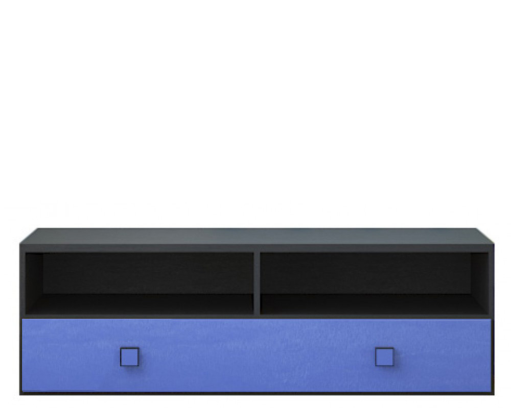 Тумба Аватар РТВ-130
