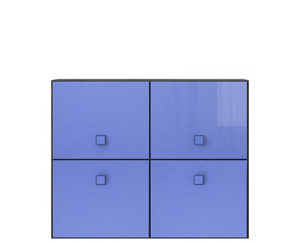 Тумба Аватар 4d
