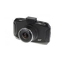Видеорегистратор GT N70, фото 1