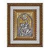 Икона Святой великомученик Дмитрий Солунский