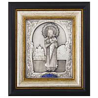 Именная икона Владимир, фото 1