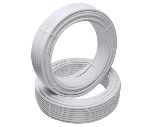 Трубы металлопластиковые Sinor (Украина)