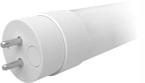 Лампа LED  Нумина T8 YL-9W-600-холодный