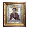 Именная икона Максим