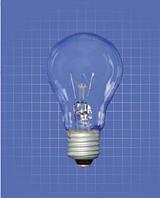 Лампа накаливания РН 220-230-300-3 Е40 различного назначния