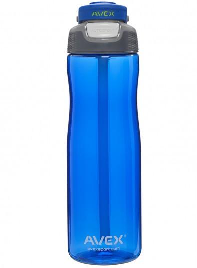 Бутылка спортивная AVEX WELLS 750 МЛ