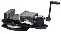 Фрезерные поворотные тиски Groz MMV/SP/100