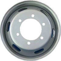 Грузовые диски Hayes Lemmerz 6.75х17.5 6х245 ET128,5 DIA202 (HL1)