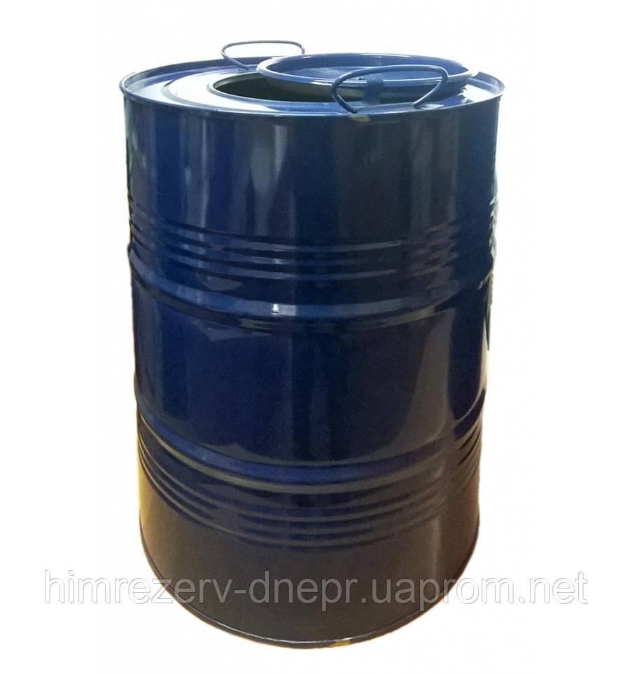 Мастика мб-50 цена днепропетровск гидроизоляция москва работа